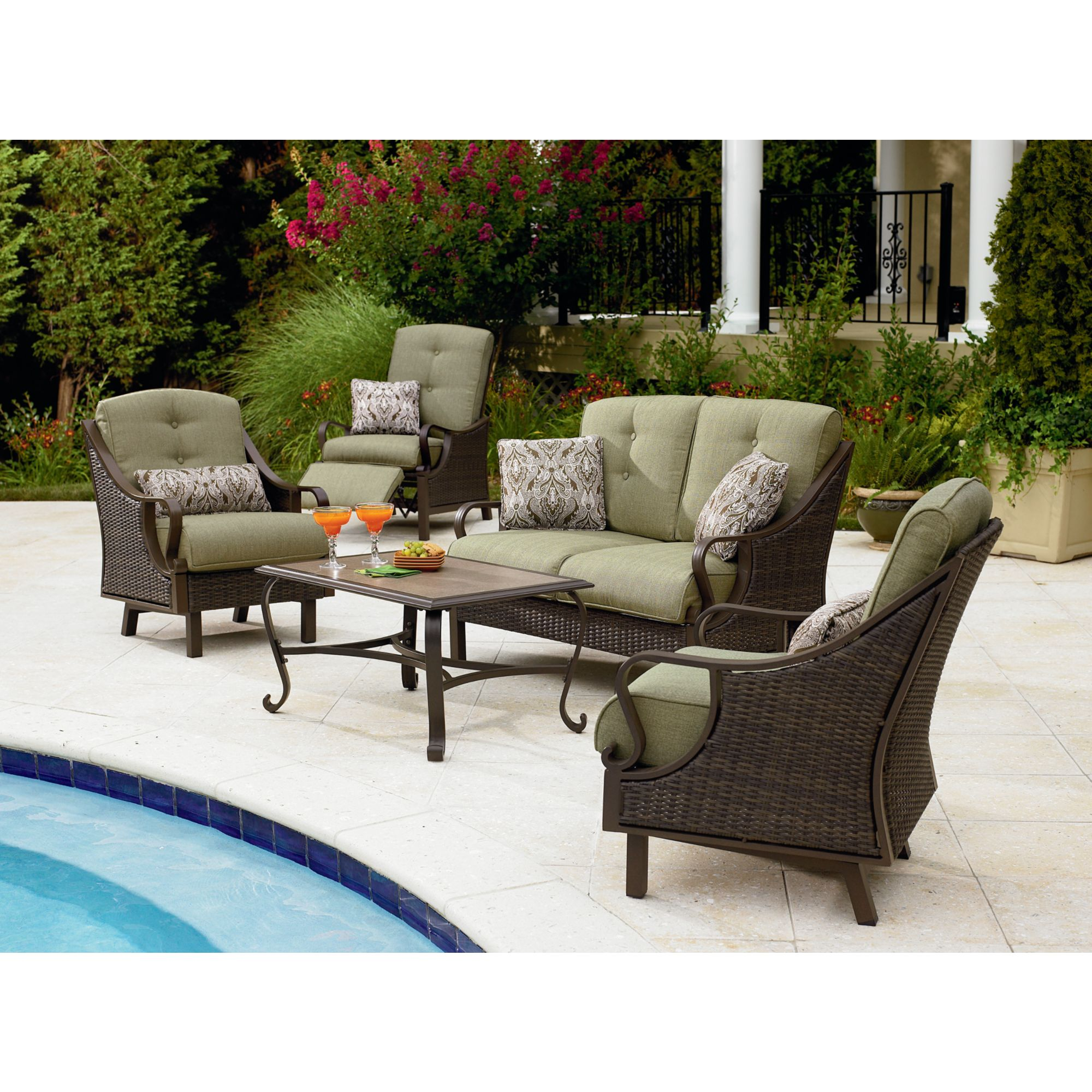 outdoor chairs kmart table and chair for kids chic furniture
