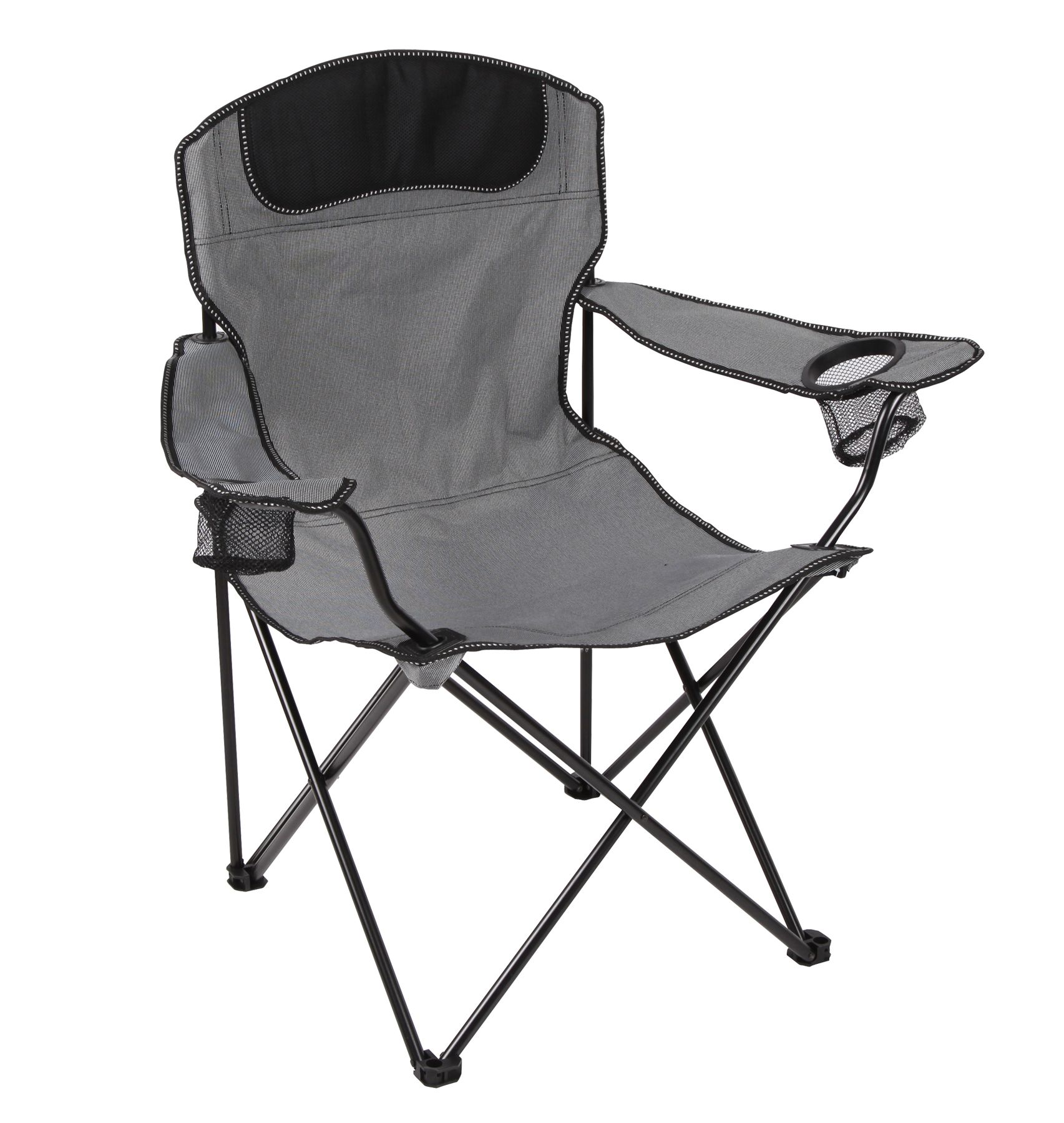 ozark trail oversized mesh chair desk online embark upc and barcode upcitemdb
