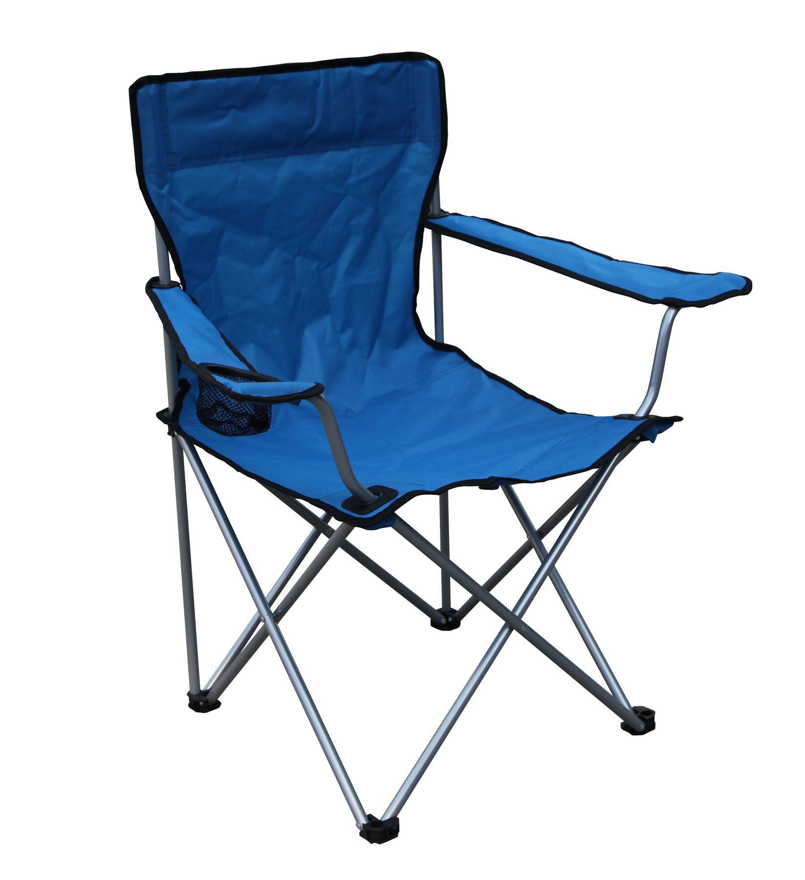 ozark trail oversized mesh chair wooden rocking styles embark upc and barcode upcitemdb