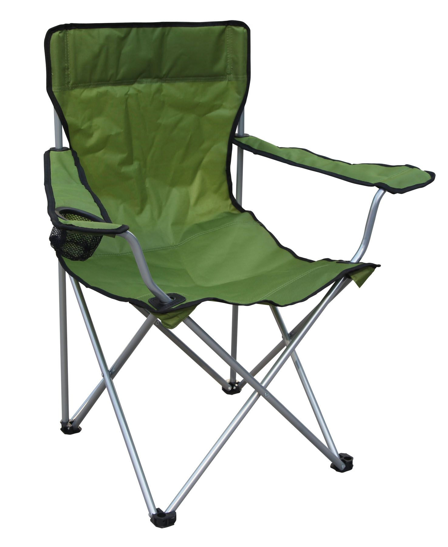 lightweight camping chair revolving repair in gurgaon chairs for ease and accessibility