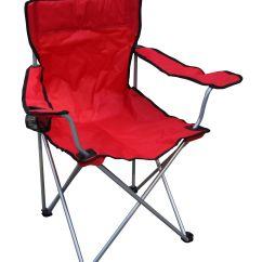 Ozark Trail Oversized Mesh Chair Black Adirondack Chairs Embark Upc And Barcode Upcitemdb