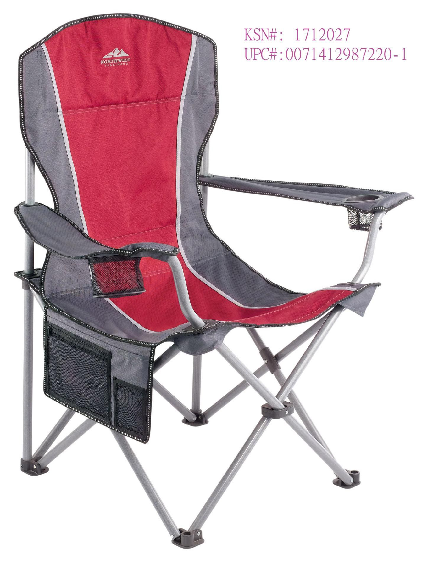 northwest territory chairs best desk for back big boy xl chair fitness and sports