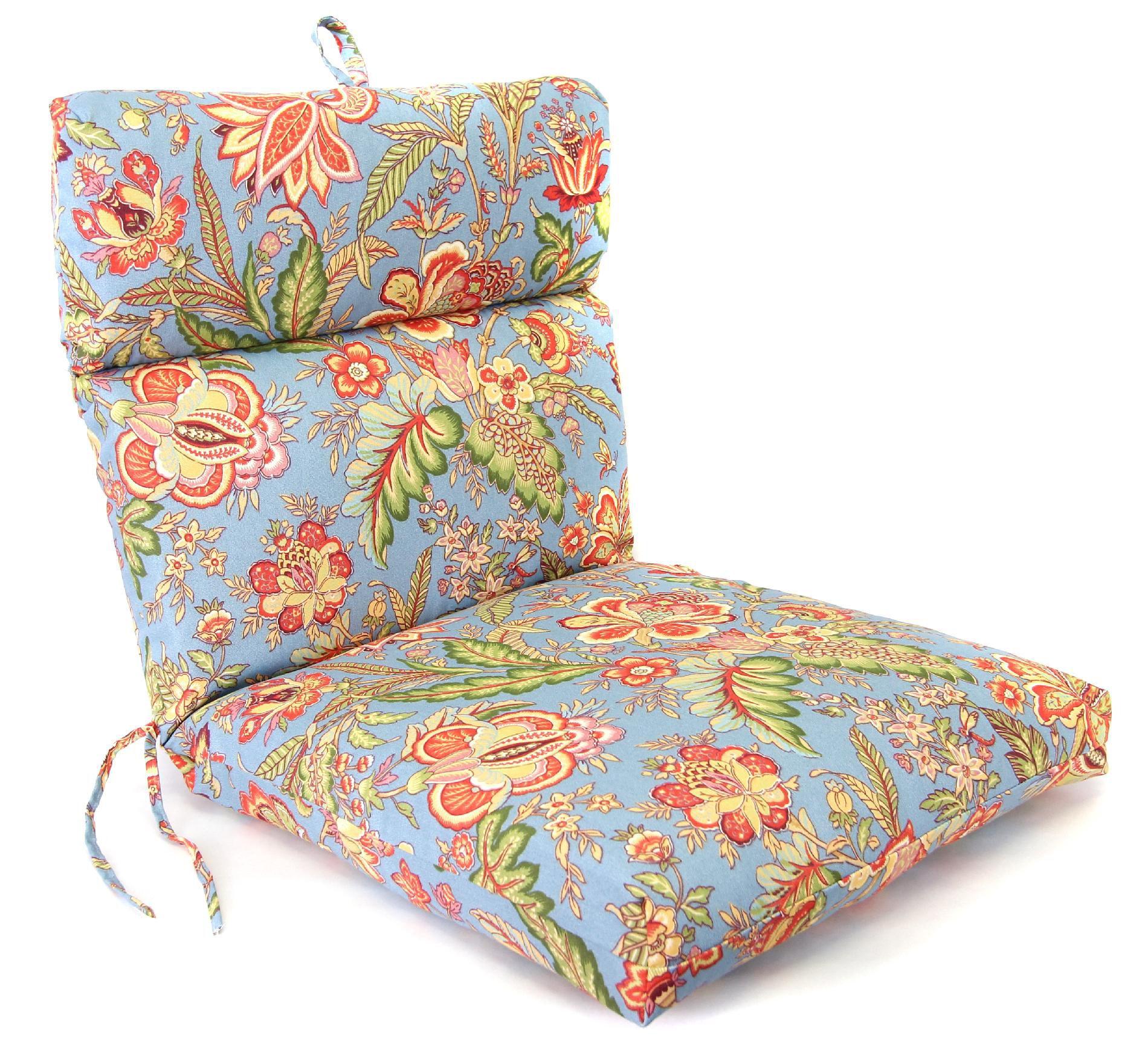 wheelchair cushion types retro dining chairs gumtree perth jordan manufacturing co inc knife edge chair