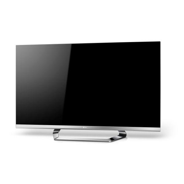 Televisions 2013 Lg 47lm6700 47 3d Led Hdtv 1080p 120hz Smart Tv Cinema