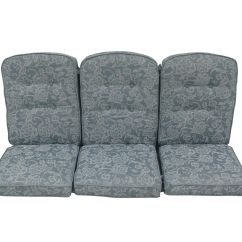 Kmart Jaclyn Smith Sleeper Sofa Small Sofas And Chairs Palermo Replacement Cushion Limited