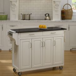 Microwave Kitchen Cart Center Island Carts Get Stands And
