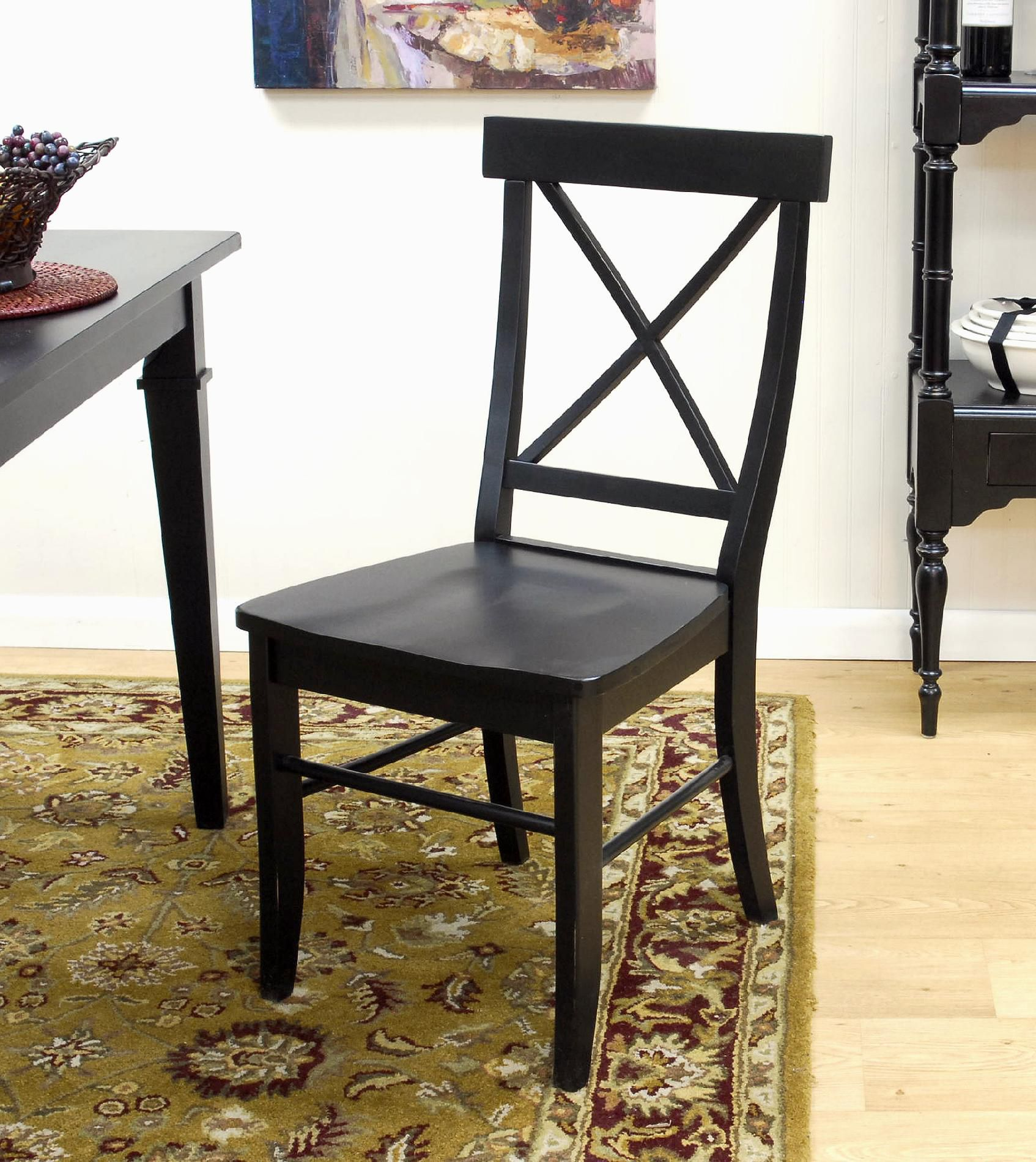 everywhere chair coupon code baby chairs for bathtub antique black essex