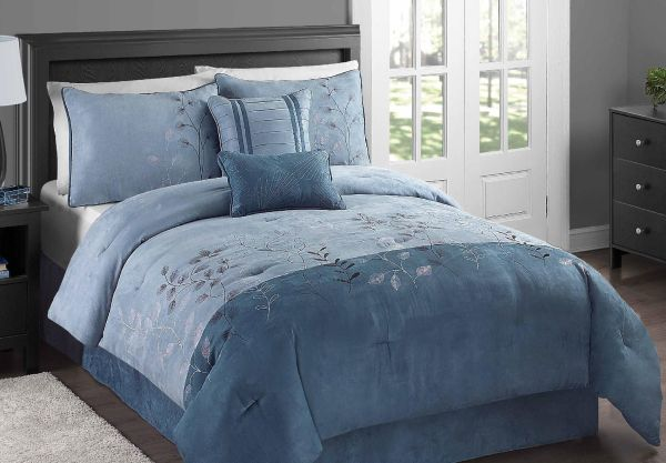 Bedding Collections Combos - Sears