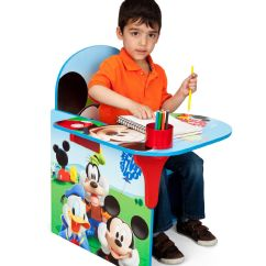 Mickey Mouse Table And Chairs Australia Office Depot Upc 080213024932 Disney Baby Chair Desk Upcitemdb Com