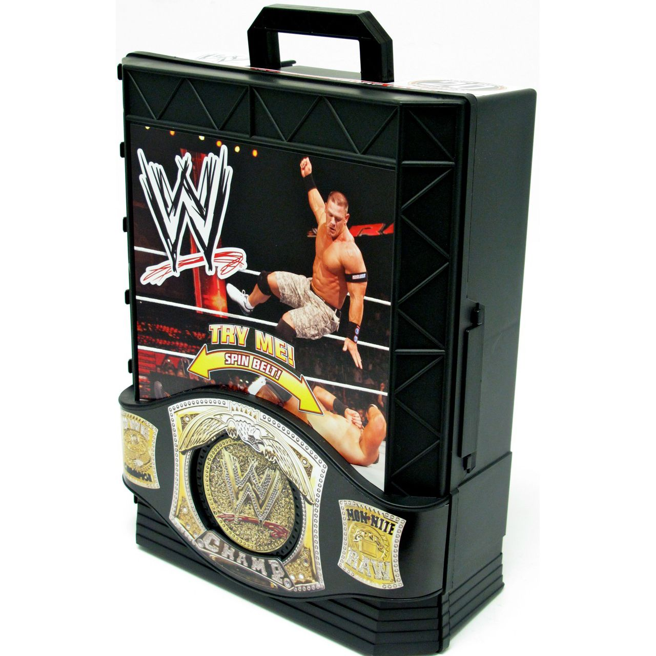 wrestling chairs for sale bedroom tv chair spin prod 707958601 hei333 andwid333 andop sharpen1