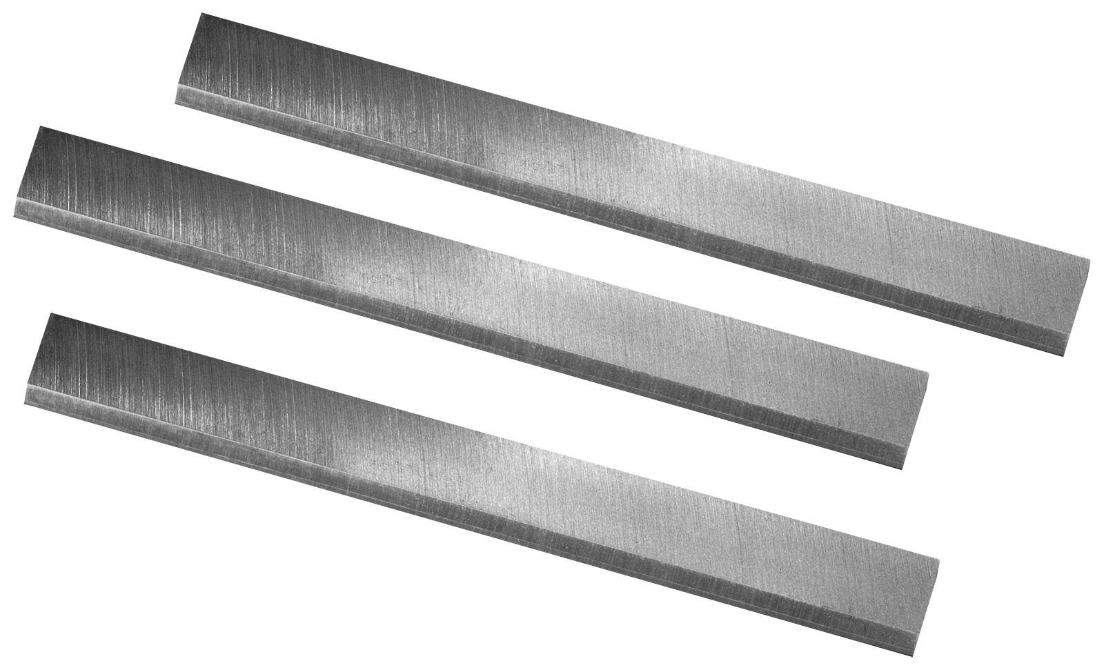 13 Inch Planer Blades