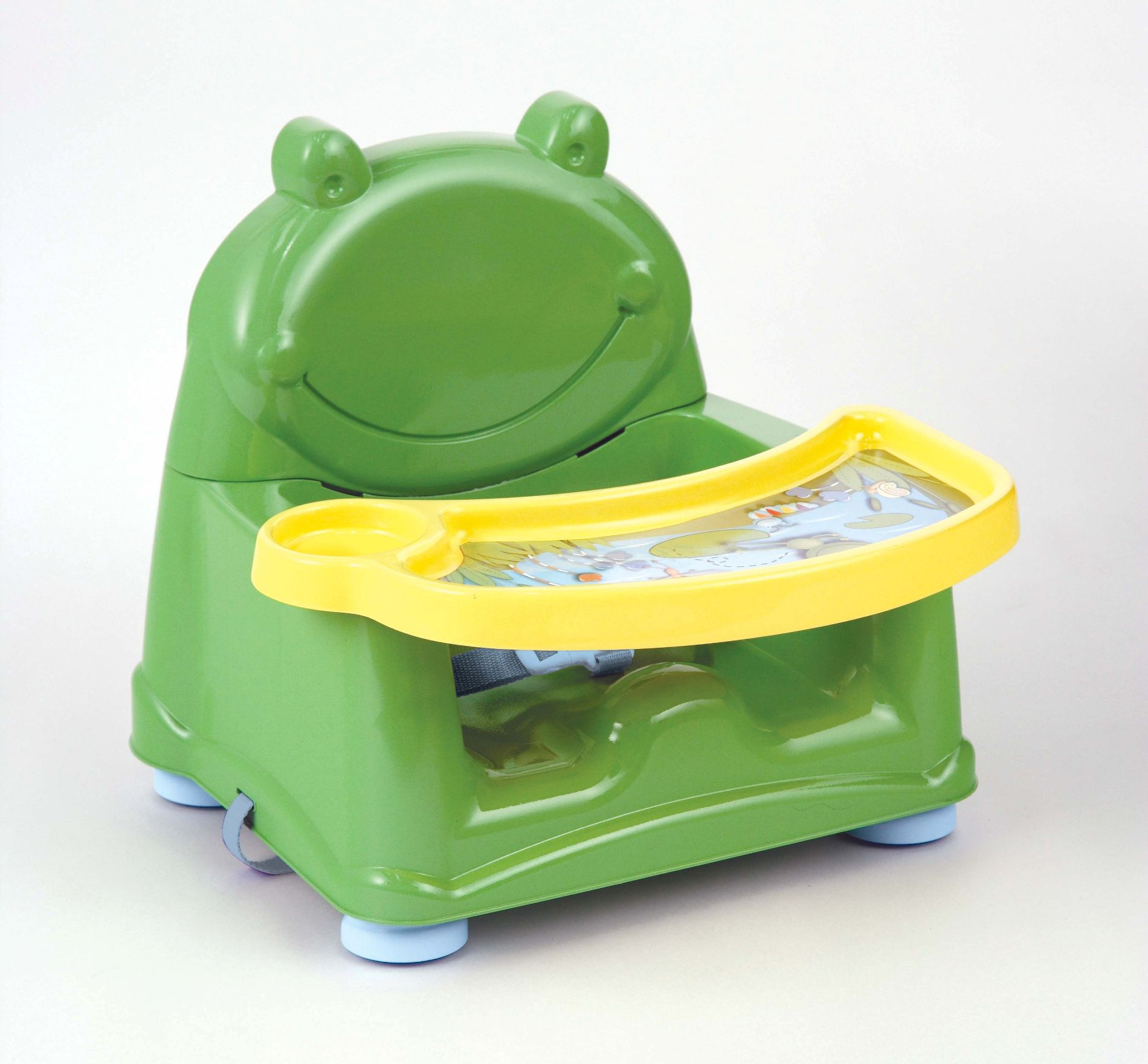 booster seat or high chair which is better head covers safety 1st swing tray baby feeding