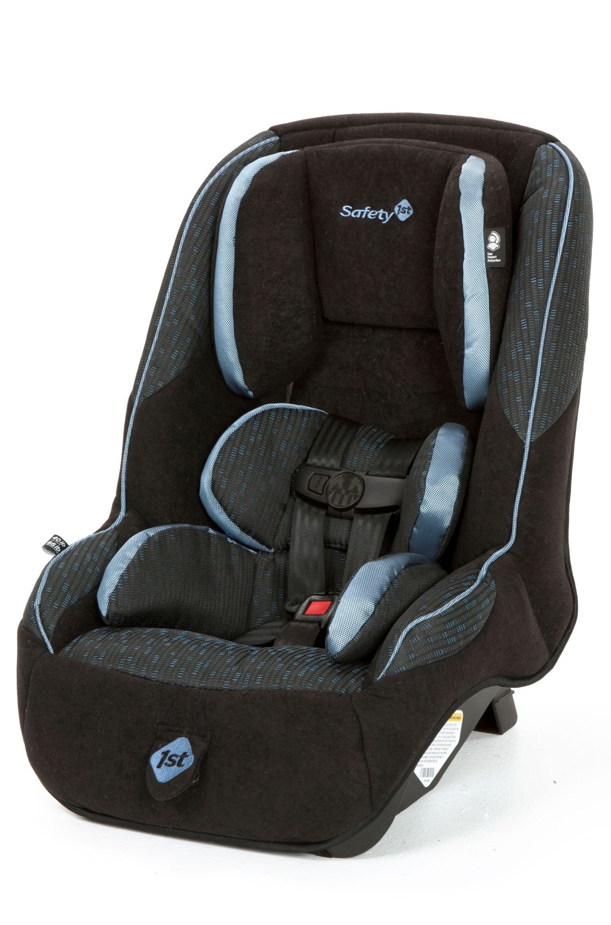 car seat office chair conversion kit design structure safety 1st convertible guide 65 jameson