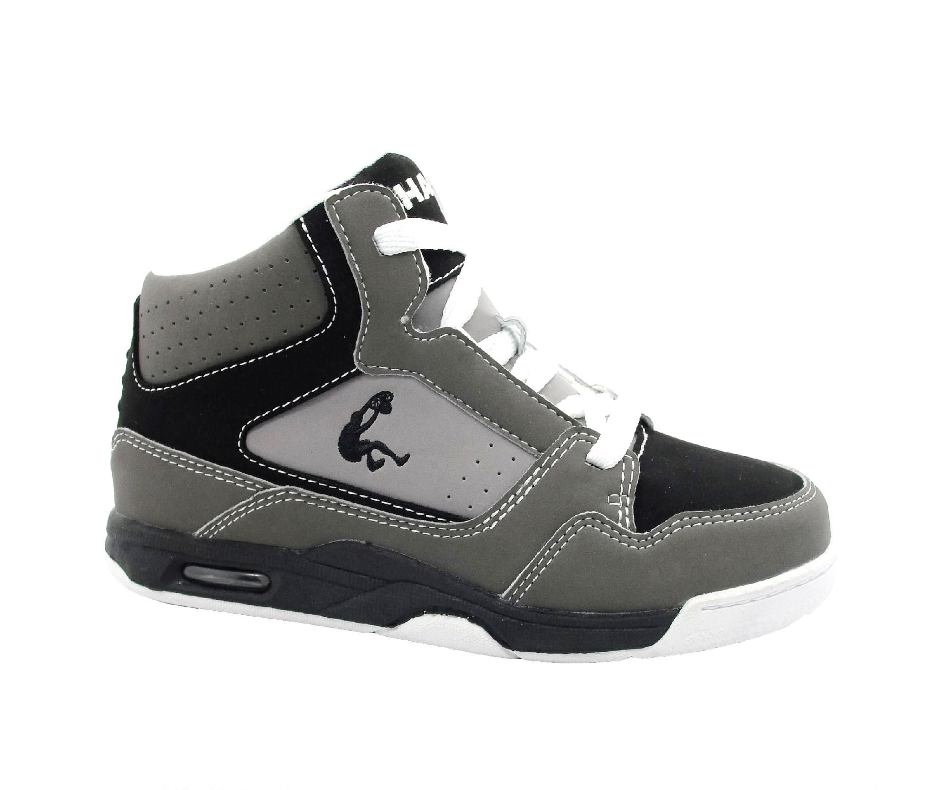 ebb9ef2d902 20+ Shaq Athletic Shoes Pictures and Ideas on Meta Networks