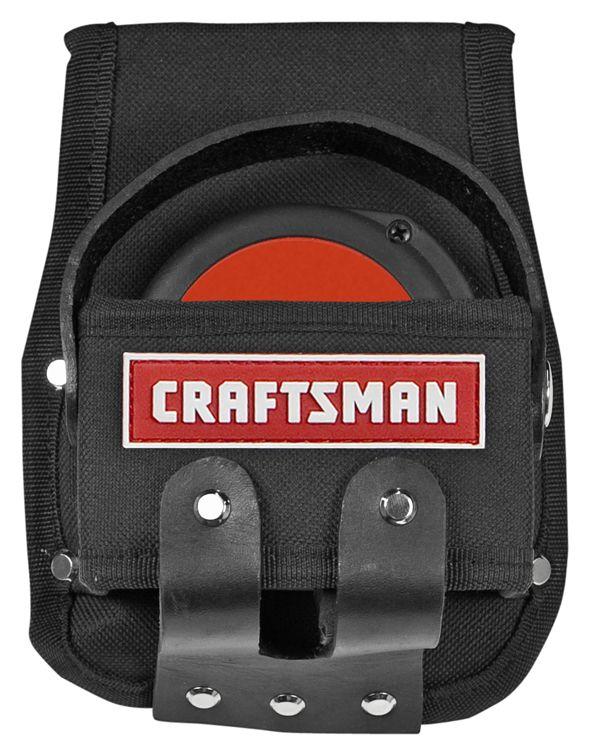 Craftsman 30Ft Tape Measure Holder