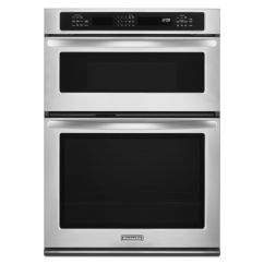 Kitchen Aid Microwaves How Much Does It Cost To Refinish Cabinets Kitchenaid Drawer Microwave 30 Built In