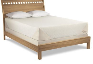 Reviews On Bob O Pedic Mattress
