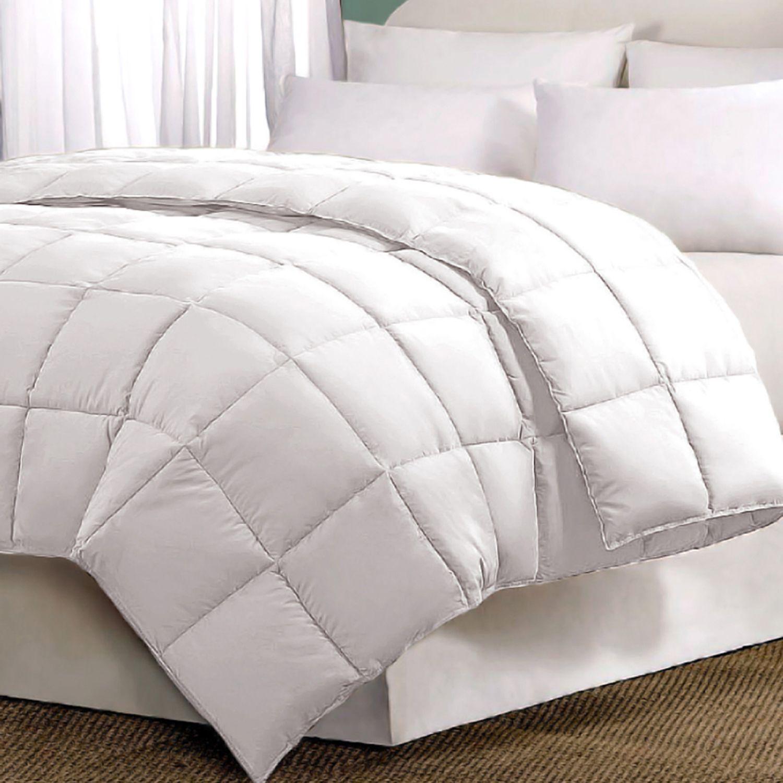 Season Alternative Comforter