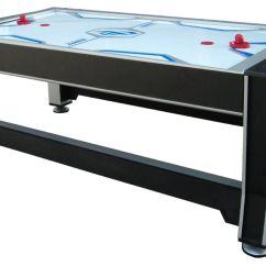 Pool Table Kitchen Combo Viva Towel Spin Prod 737028912 Hei333 Andwid333 Andop Sharpen1