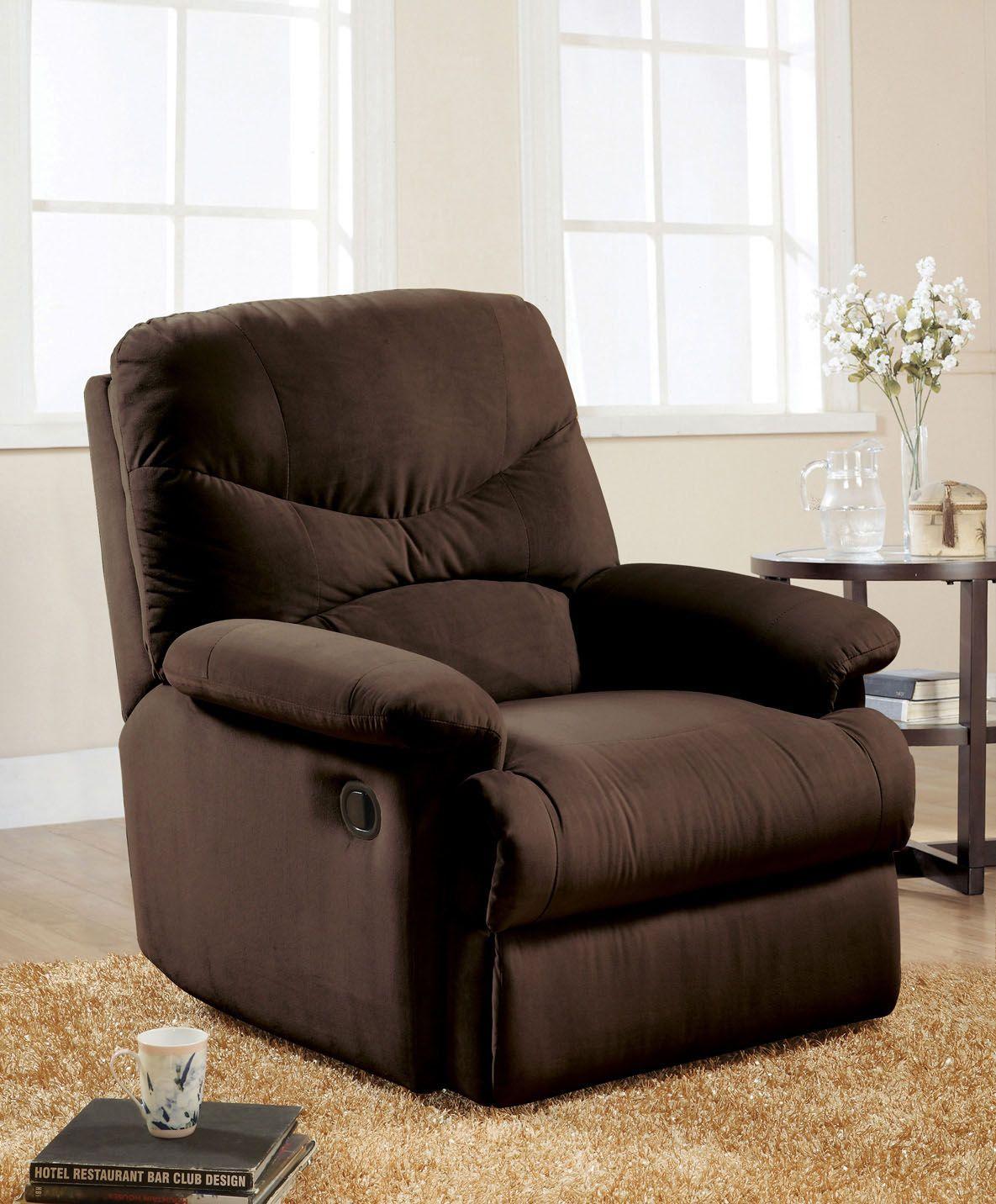 sears sofa sets palmer american signature kmart living room