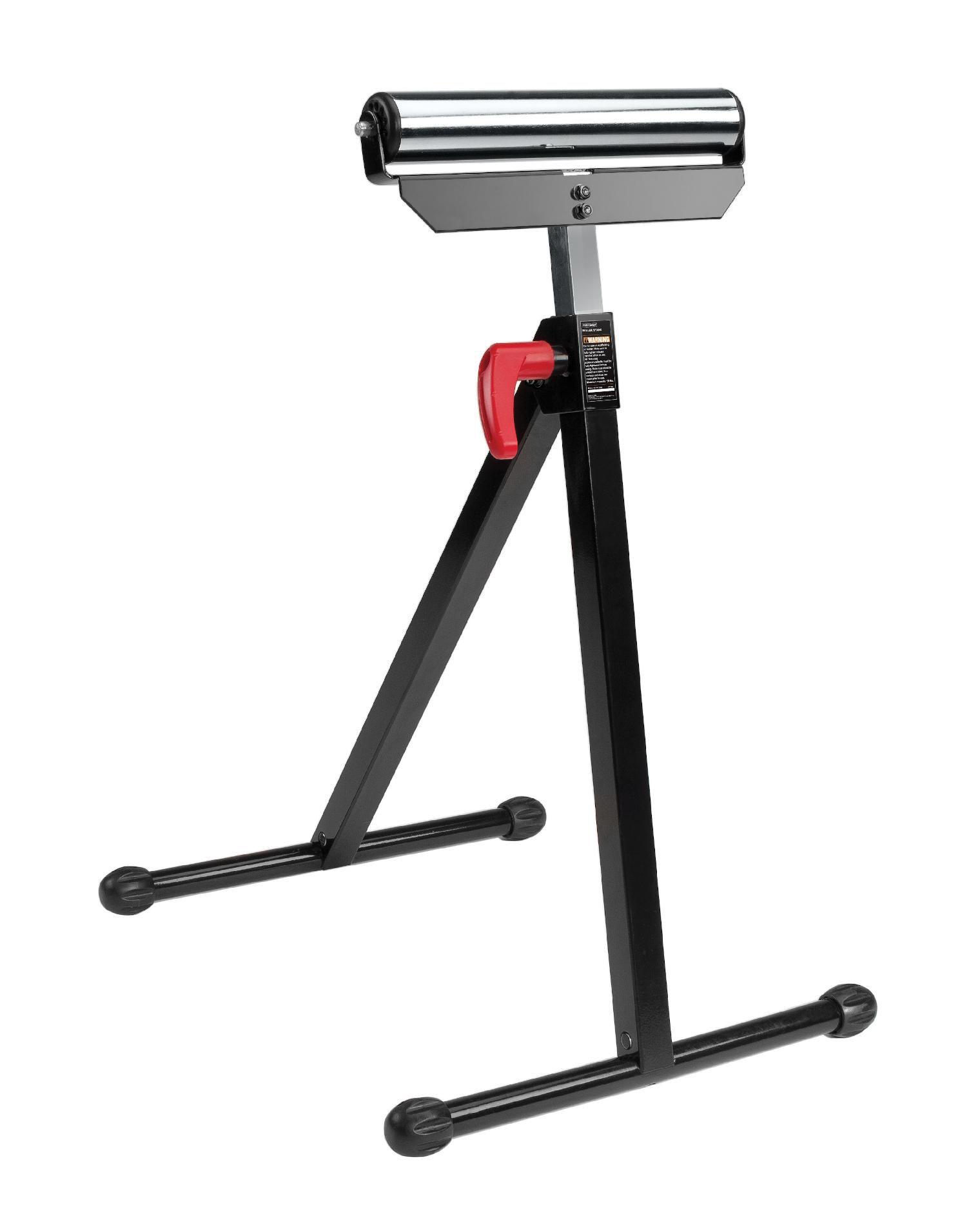 Craftsman Roller Stand