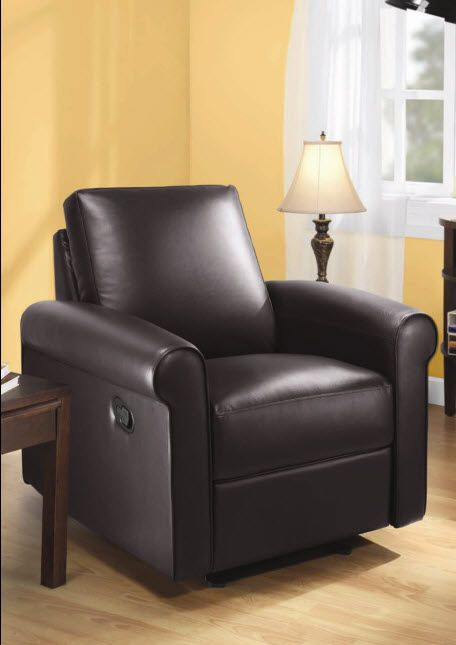 Jaclyn Smith Rocker Recliner  Home  Furniture  Living