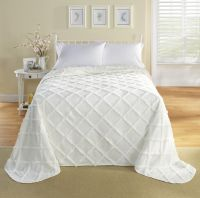 Country Living Woodbury bedspread - Home - Bed & Bath ...