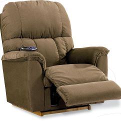 Sears Recliner Chairs How To Hang A Hammock Chair Indoors Living Room Get Comfortable At