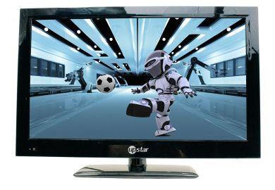 C Flat Screen Tvs On Sale