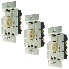 3 Way Wiring Diagram With Dimmer Switch Surge Arrester Likewise Lutron