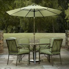 Garden Oasis Patio Chairs How Much To Reupholster A Dining Room Chair Collections Shop For Outdoor Furniture At Sears
