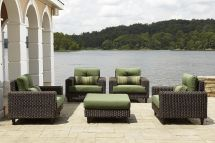 Outdoor Chairs Recliners Sears