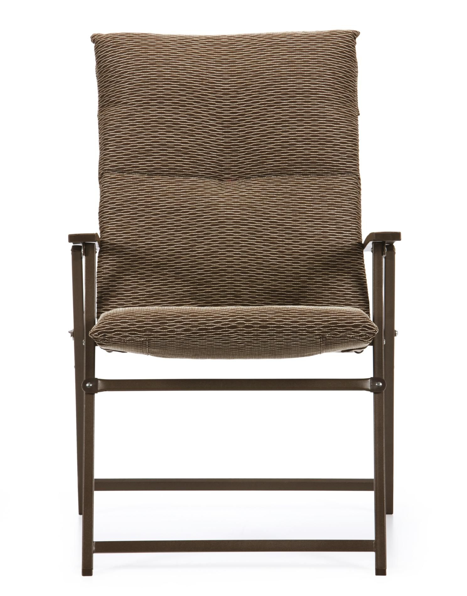 folding z chair duncan phyfe dining chairs for sale la boy outdoor alex padded