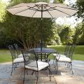 Patio dining sets find outdoor dining sets at sears