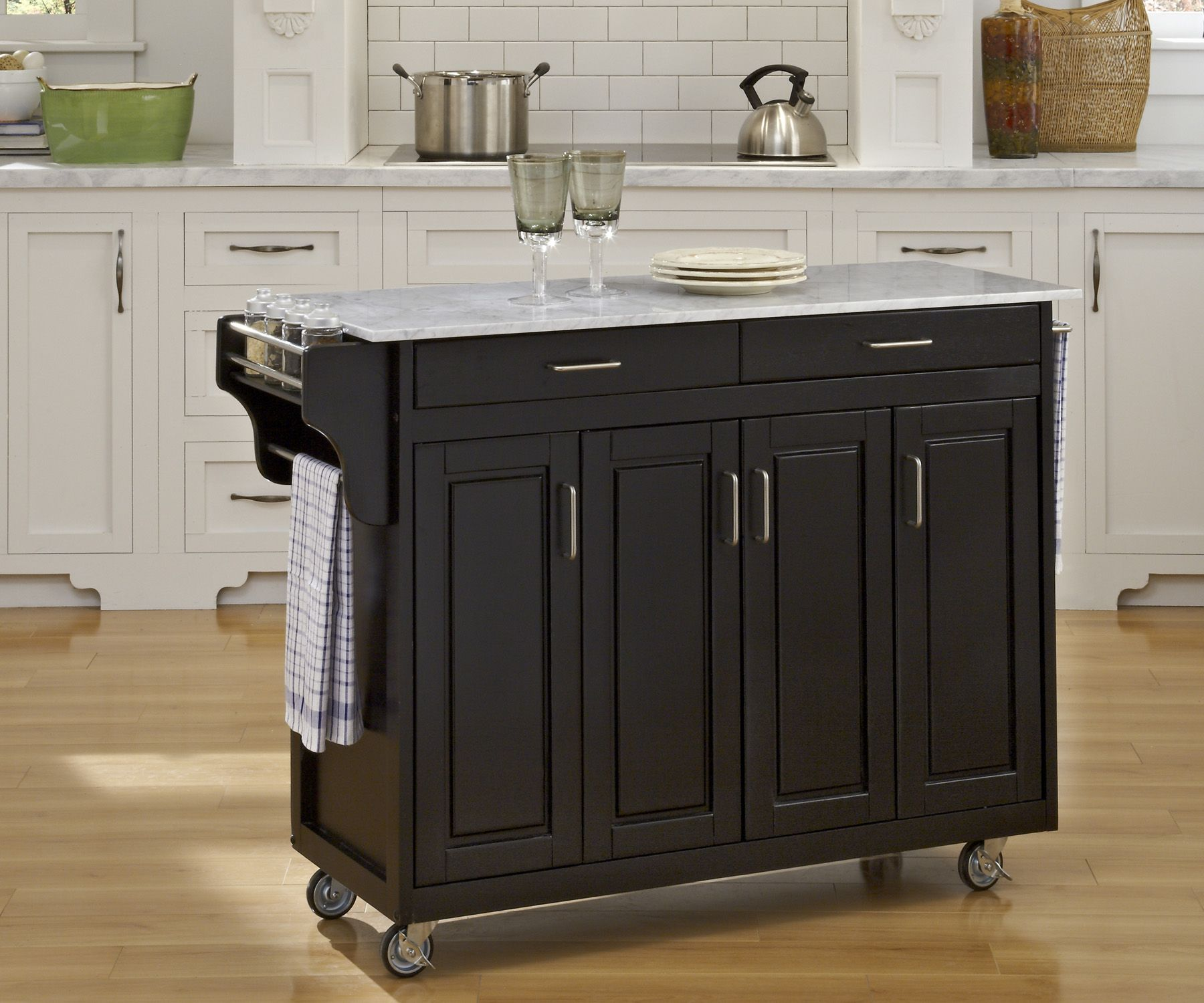 kitchen island discount cost to remodel a carts and islands buy in