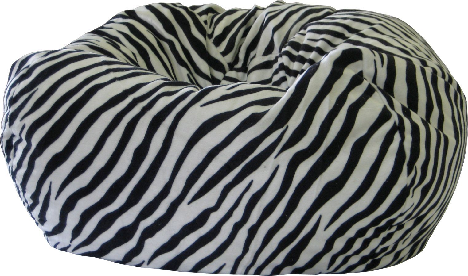 cheetah print bean bag chair poly banquet covers xxl micro fiber suede animal bags