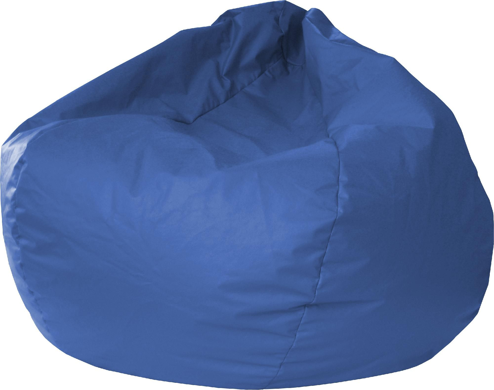 Vinyl Bean Bag Chairs Extra Large Leather Look Vinyl Bean Bag Bean Bags