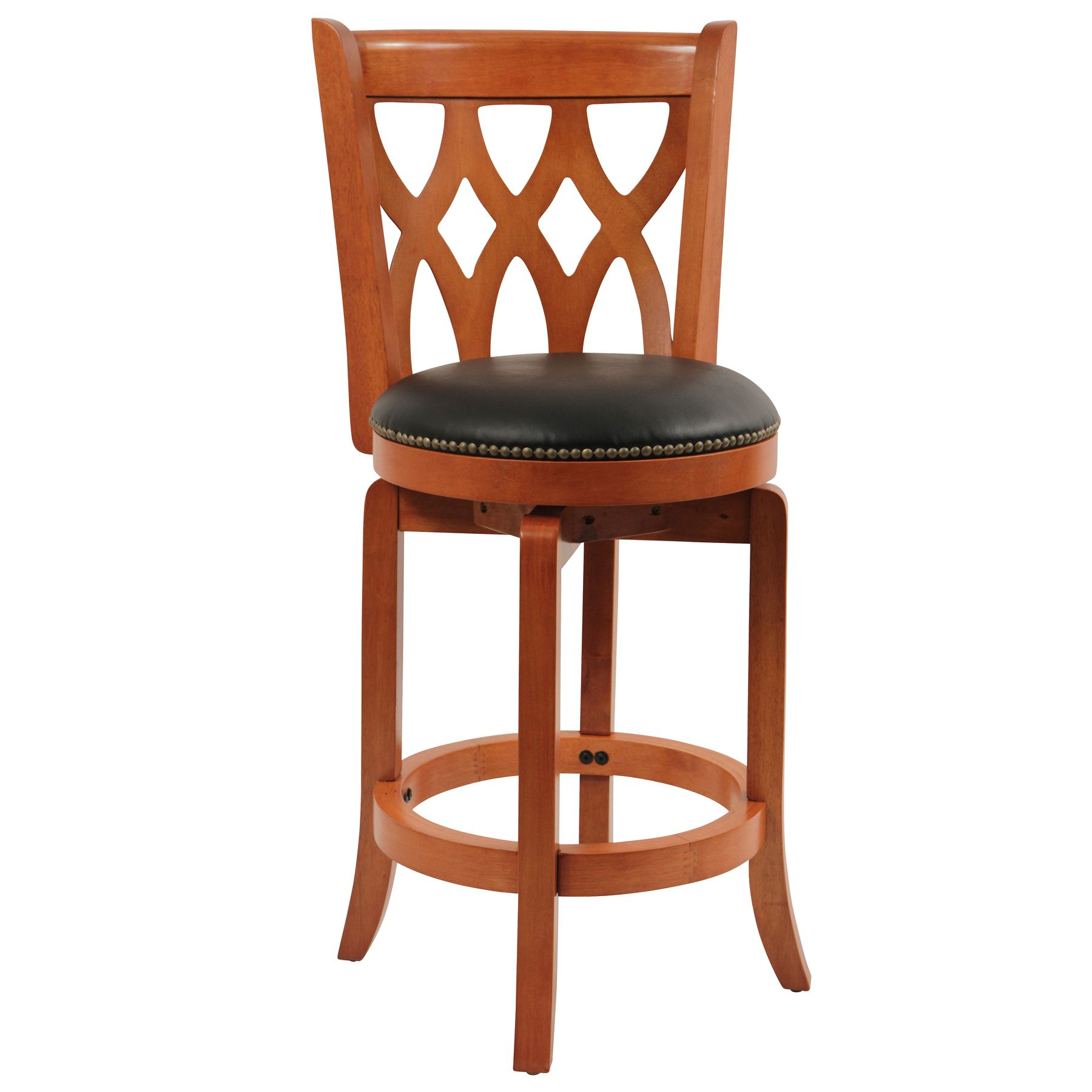 24 inch counter chairs baby swing chair very boraam cathedral stool