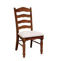 Creek Upholstered Dining Chair | Kmart.com