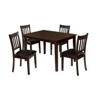 Kitchen Furniture: Get the Best Dining Furniture  Kmart