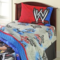 WWE Bedding - Totally Kids, Totally Bedrooms - Kids ...