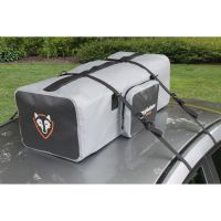 Car Roof Racks Sears. SportRack Roof Rack Kit. X Cargo Car ...