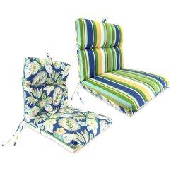 Wheelchair Cushion Types Hammock Chair With Footrest Jordan Manufacturing Co Inc Marlow Mccoury Pool French