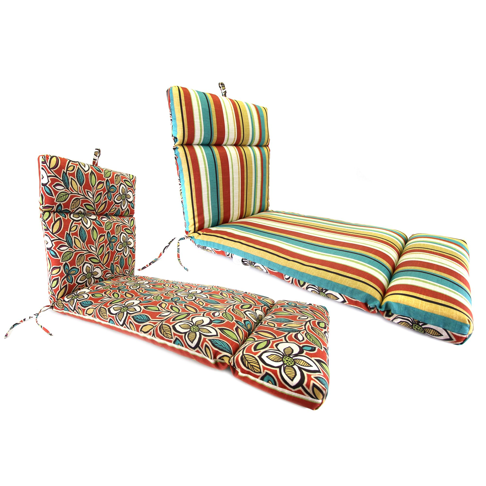 sears patio chair covers car near me cushions get cozy replacement at