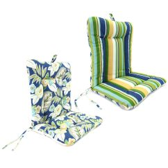Pool Chair Cushions Discontinued Dining Chairs Jordan Manufacturing Co Inc Marlow Mccoury Euro