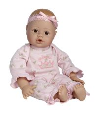 Baby Dolls: Get Real Looking Baby Dolls at Kmart