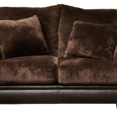 Sears Sofa Sets Madrid Loose Covers Jackson Furniture Britney Loveseat Chocolate