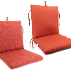 Clearance Outdoor Chair Cushions Cast Aluminum Patio Chairs Canada Replacement