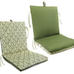 Wheelchair Cushion Types Desk Chair Comfortable Essential Garden Thubron Clean Look
