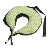 Boppy Travel Pillow  Mama Dot Basket - Baby - Baby Car ...